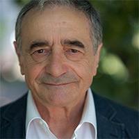 Gérard-Privat